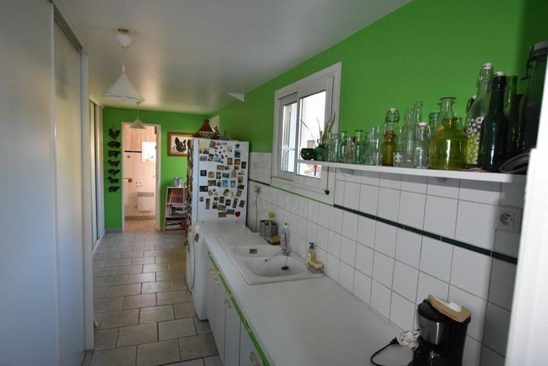 Verkoop  huis Catz 318000€ - Foto 7