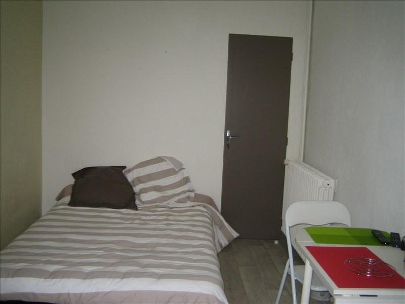 Location appartement Perigueux 310€ CC - Photo 3
