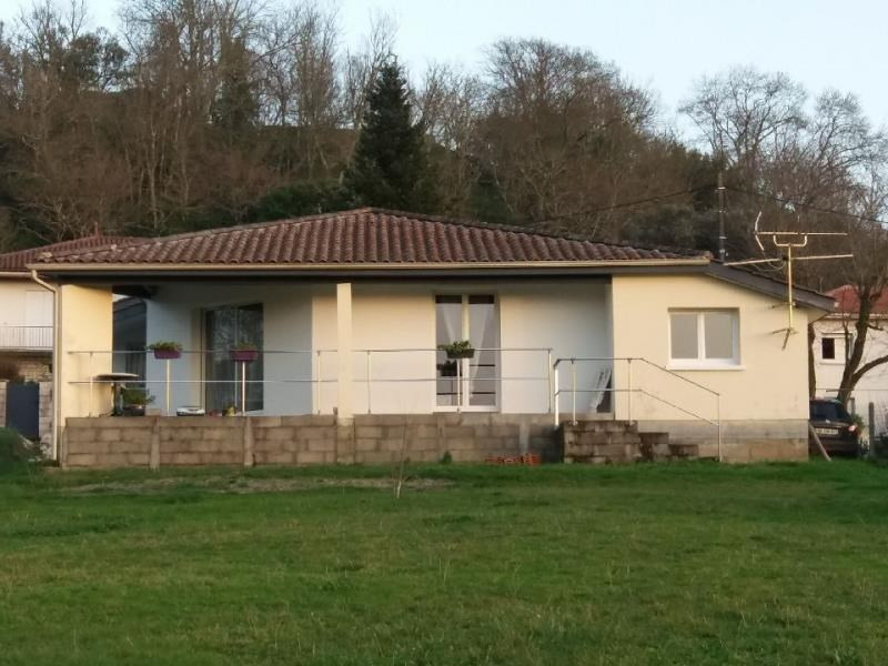 Vente maison / villa Cavignac 227 500€ - Photo 1