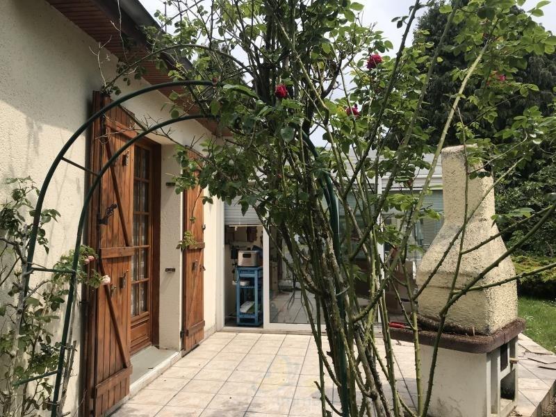 Vente maison / villa Falaise 138700€ - Photo 1