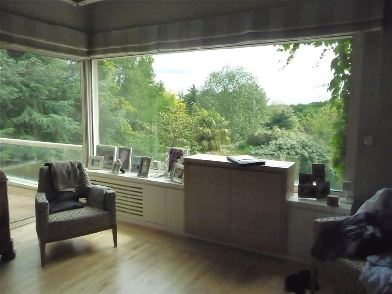 Immobile residenziali di prestigio casa Dardilly 950000€ - Fotografia 10