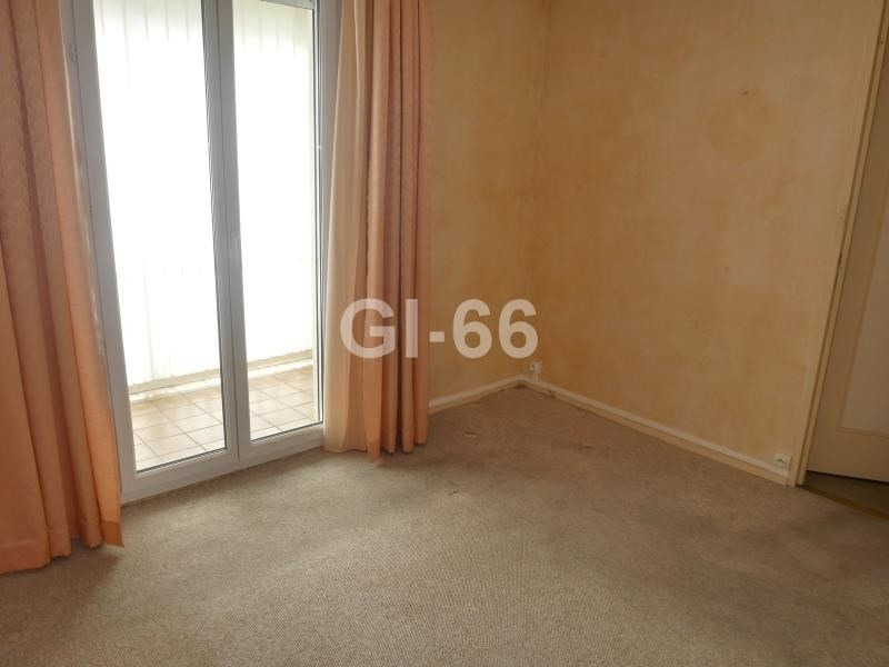 Sale apartment Perpignan 97 500€ - Picture 8
