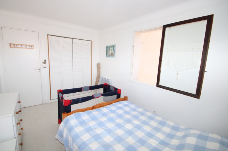 Investment property apartment Banyuls sur mer 219 000€ - Picture 12