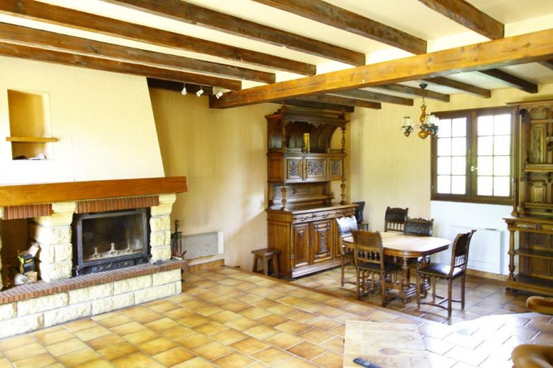 Vente maison / villa Buziet 209000€ - Photo 2
