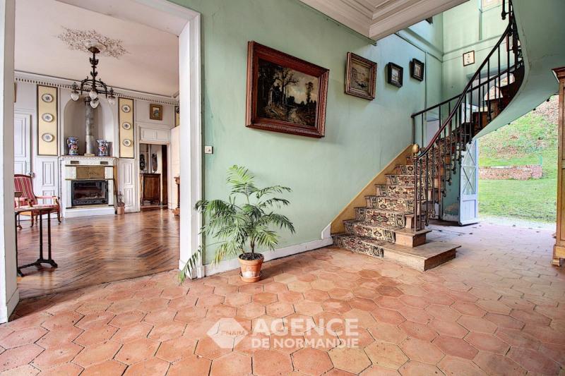 Vente maison / villa Broglie 265000€ - Photo 3