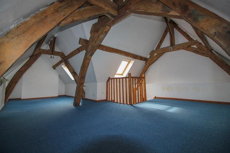 Sale house / villa Hesdin 76000€ - Picture 2