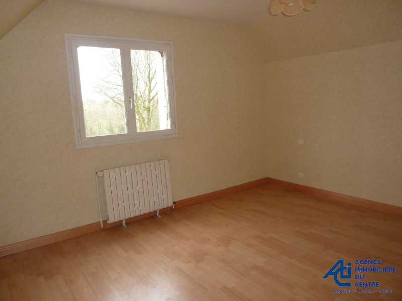 Sale house / villa Pontivy 146 900€ - Picture 6