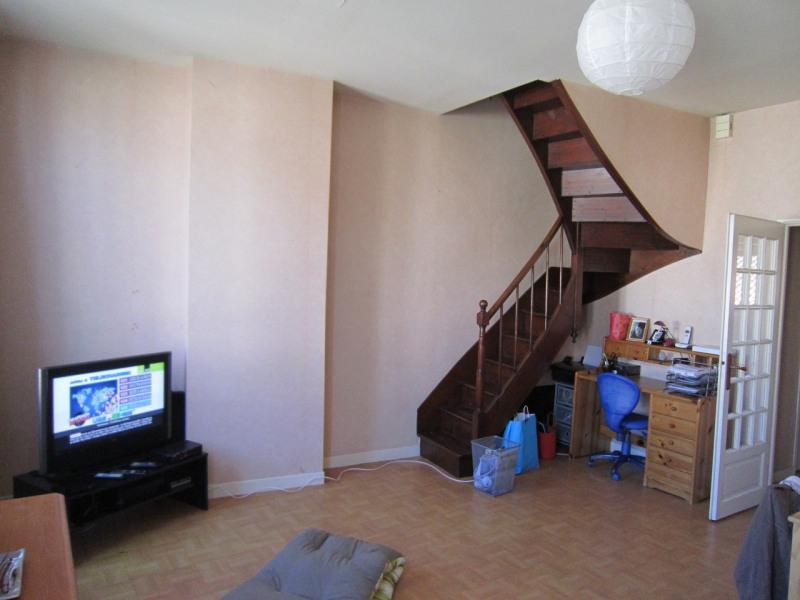 Investment property building Cognac 117480€ - Picture 20
