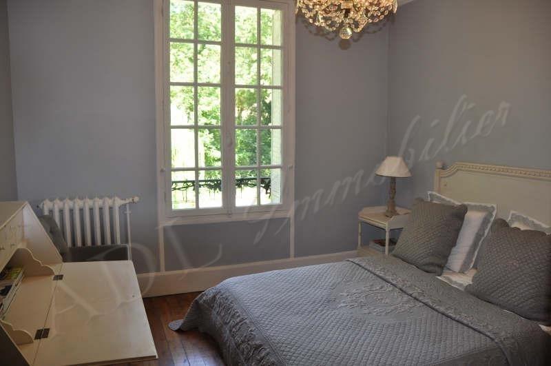 Vente de prestige maison / villa Gouvieux 1250000€ - Photo 5