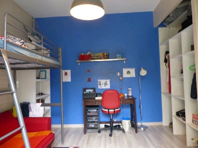 Revenda casa Villemoisson-sur-orge 489000€ - Fotografia 7