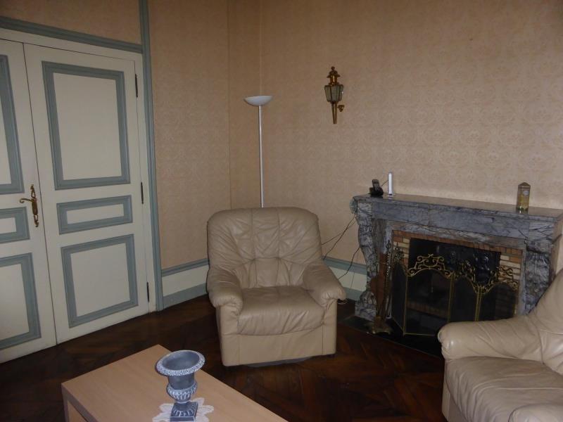 Immobile residenziali di prestigio casa Cuts 262000€ - Fotografia 4
