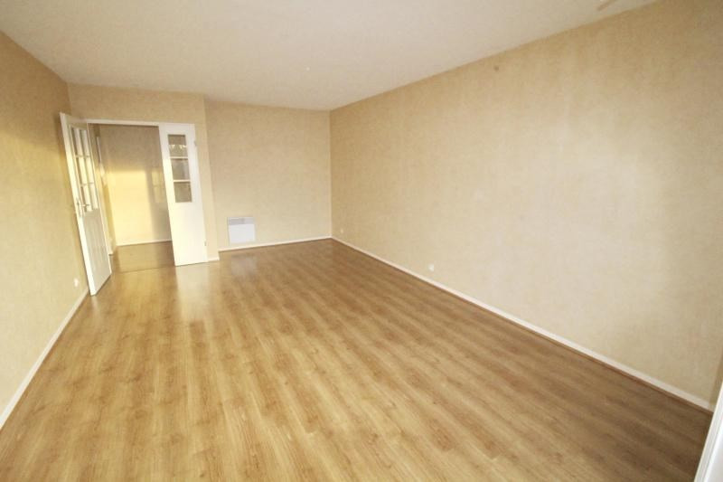 Location appartement Escalquens 690€ CC - Photo 1