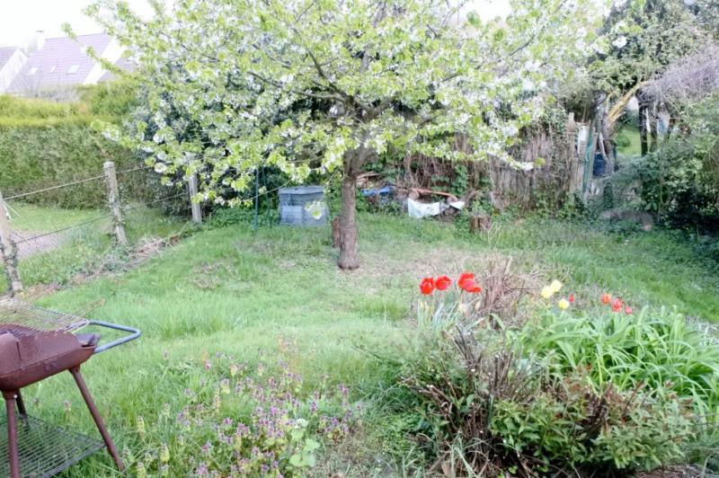 Sale house / villa Montigny les cormeilles 363200€ - Picture 5