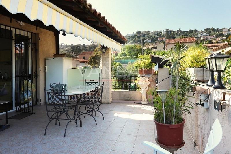 Vente de prestige maison / villa Golfe-juan 1102500€ - Photo 15