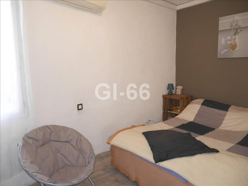 Vente maison / villa Cases de pene 92000€ - Photo 3