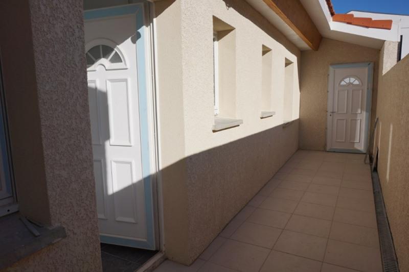 Sale house / villa Begles 334500€ - Picture 1