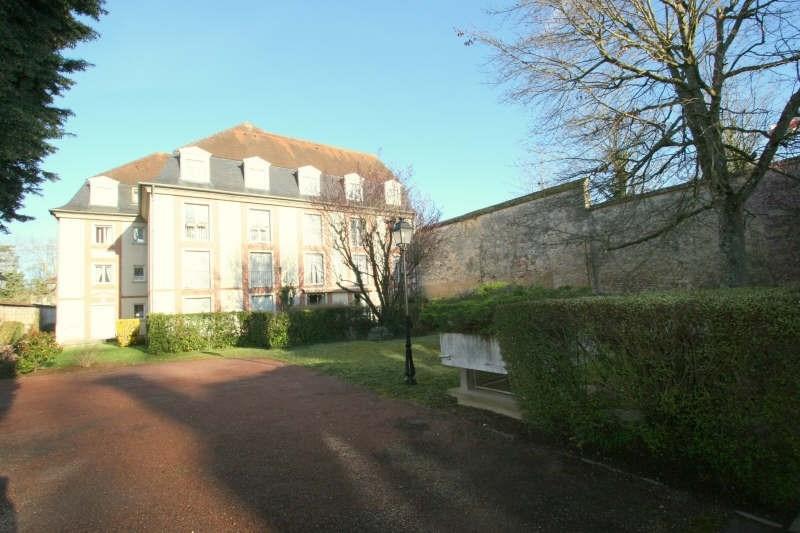 Vente appartement Fontainebleau 229000€ - Photo 4