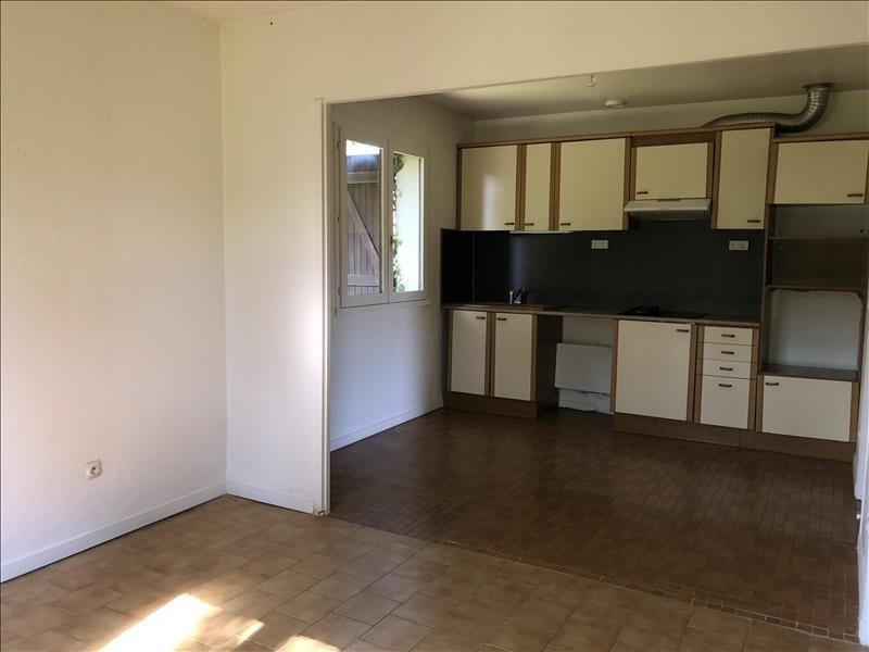 Vente maison / villa Tannerre en puisaye 88000€ - Photo 4