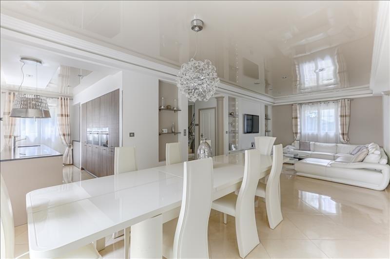Sale house / villa Epinay sur orge 599000€ - Picture 6