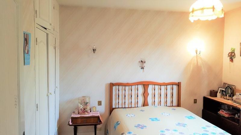 Sale house / villa Sucy en brie 475000€ - Picture 6