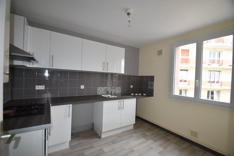 Location appartement St lo 403€ CC - Photo 2
