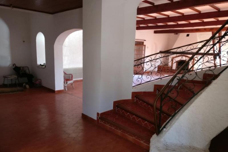 Sale house / villa Le muy 572000€ - Picture 8