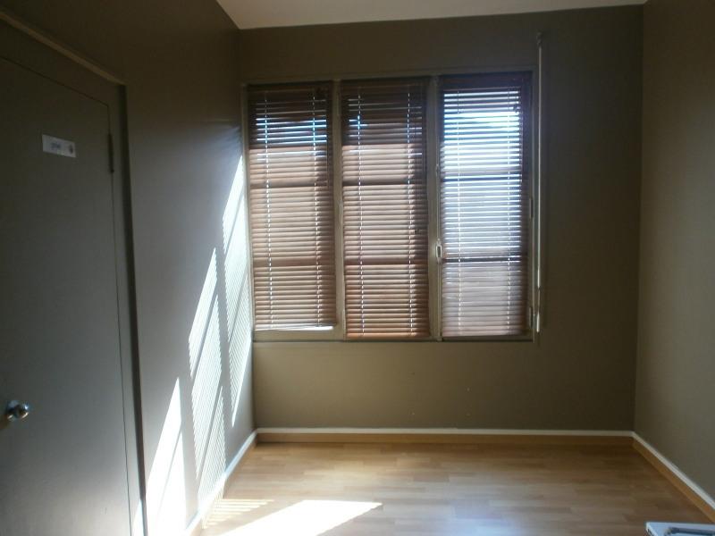 Rental empty room/storage Arcachon 1300€ CC - Picture 4