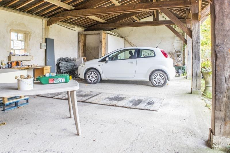 Produit d'investissement maison / villa Montfort l amaury 265000€ - Photo 3