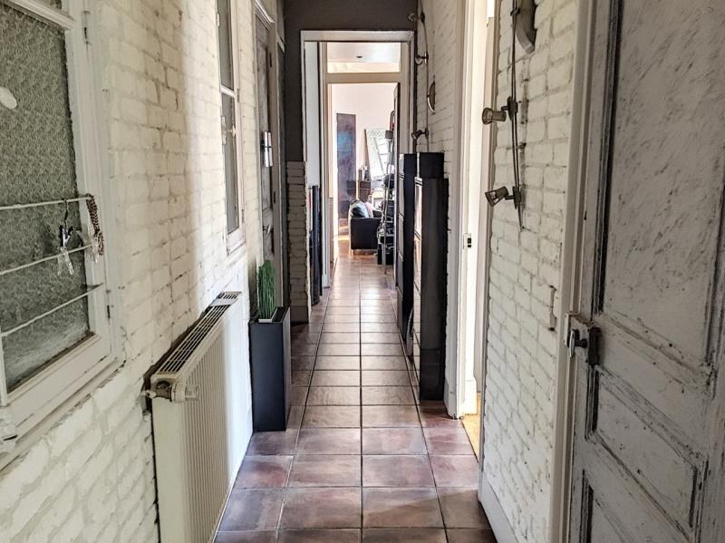 Vente appartement Grenoble 246000€ - Photo 8