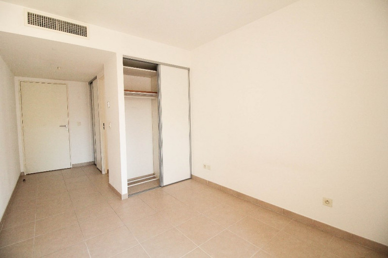 Vente appartement Nice 336 000€ - Photo 4