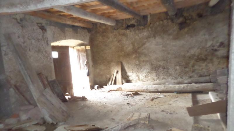 Sale house / villa Le monastier sur gazeille 55000€ - Picture 15