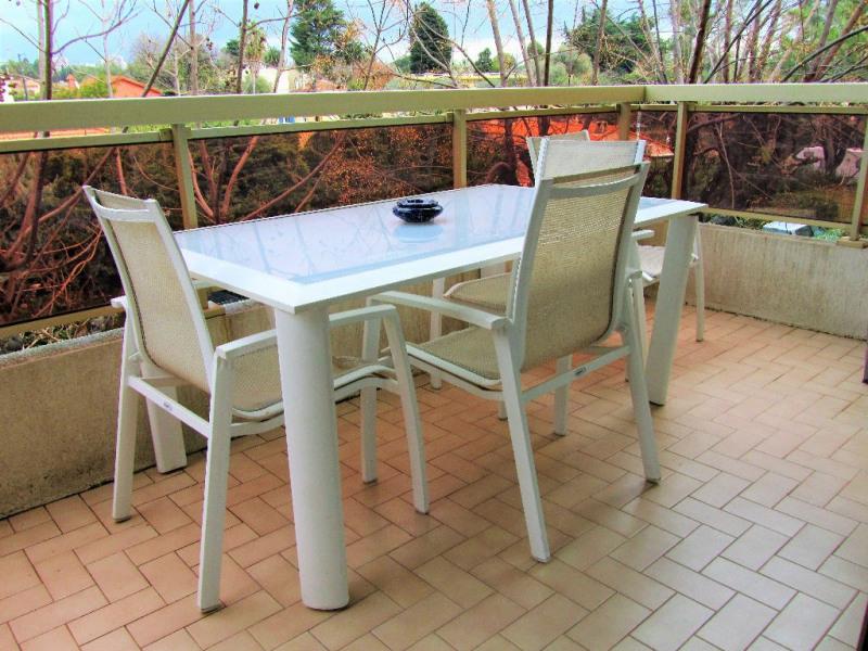 Vente appartement Juan les pins 159900€ - Photo 2
