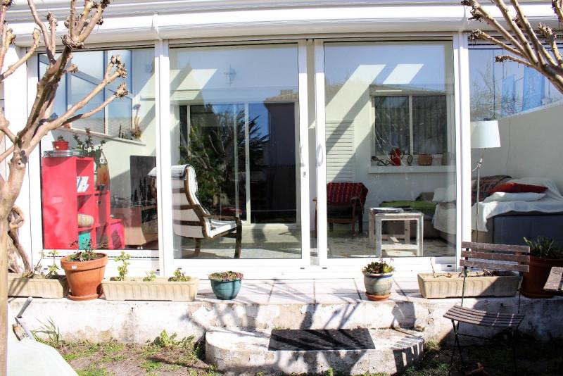 Sale house / villa Les sables d olonne 343800€ - Picture 6