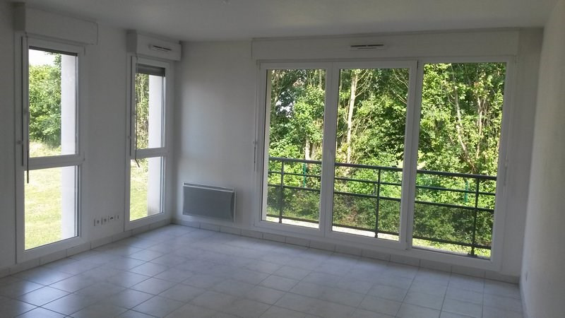 Sale apartment St lo 55 000€ - Picture 3