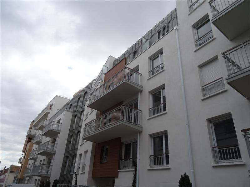 Location appartement Nogent sur marne 790€ CC - Photo 6