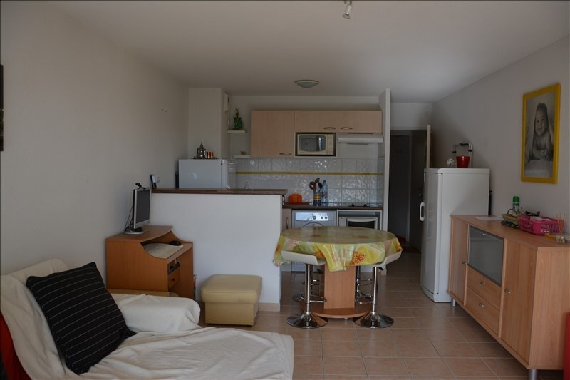 Vente appartement Lanta 105 000€ - Photo 3