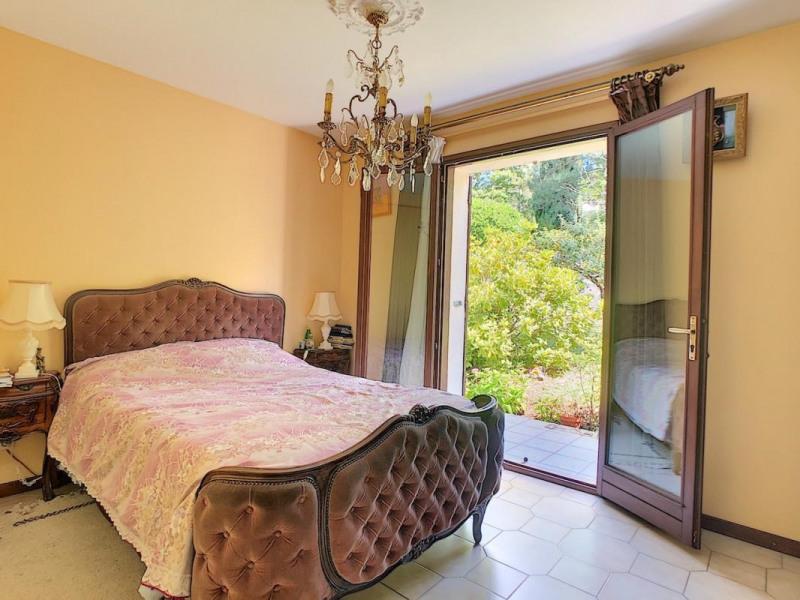 Sale house / villa Sainte-foy-lès-lyon 680000€ - Picture 6