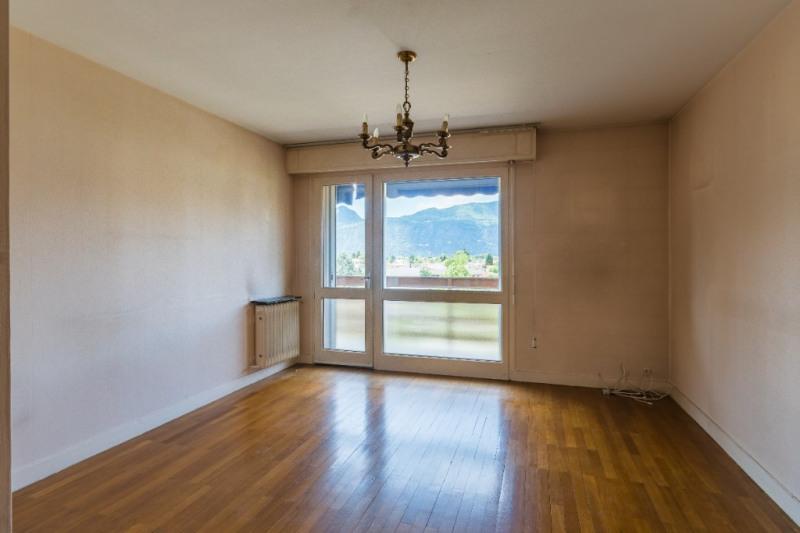 Vente appartement Aix les bains 147000€ - Photo 2