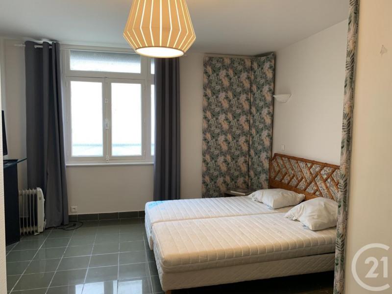 Verkauf wohnung Deauville 269000€ - Fotografie 7