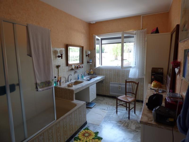 Vente maison / villa Montilly 271950€ - Photo 10