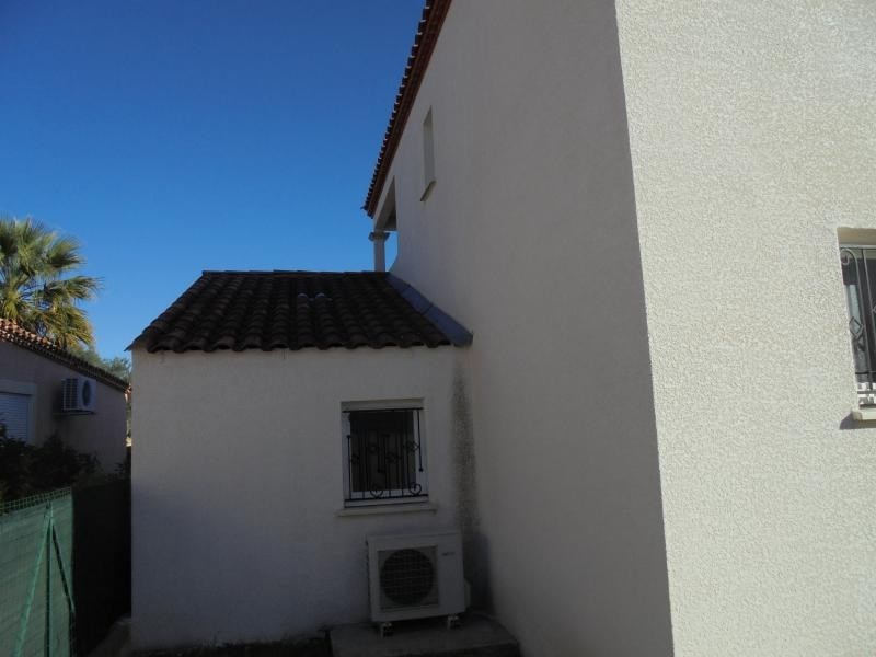 Sale house / villa Lunel 365 000€ - Picture 4