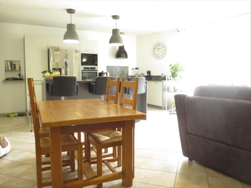 Vente maison / villa Carcassonne 159000€ - Photo 2