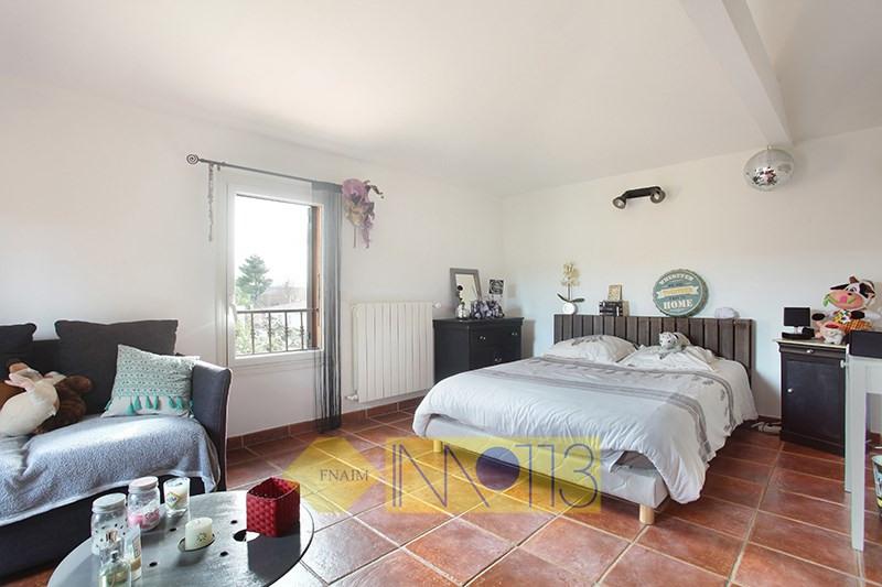 Vente appartement Aix en provence 525000€ - Photo 7