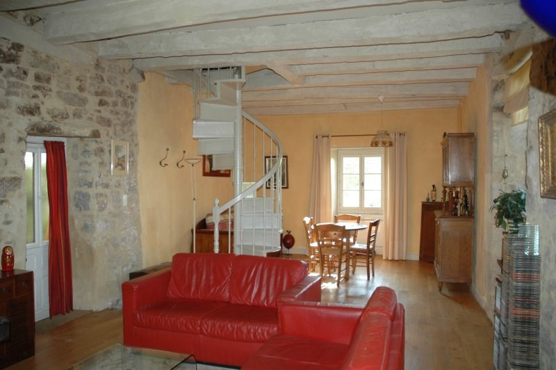 Sale house / villa Terrasson lavilledieu 224 700€ - Picture 6