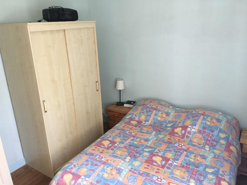 Location vacances maison / villa Fort mahon plage  - Photo 15