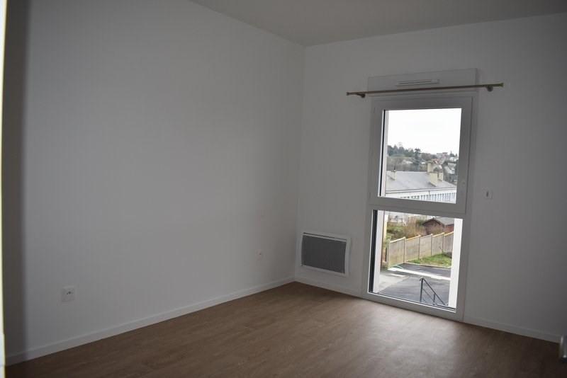 Verhuren  appartement Agneaux 556€ CC - Foto 6