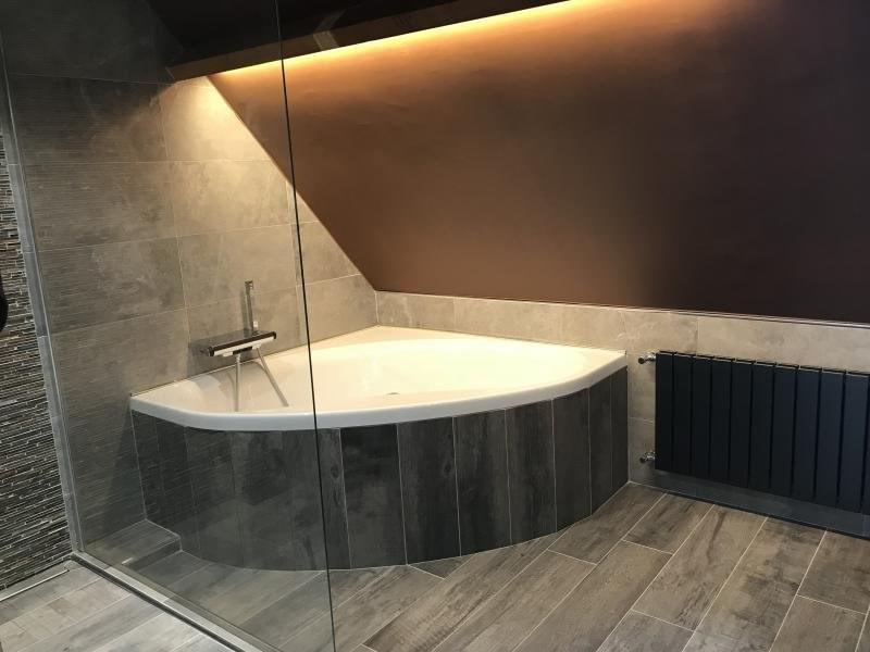 Deluxe sale house / villa Medan 1250000€ - Picture 17