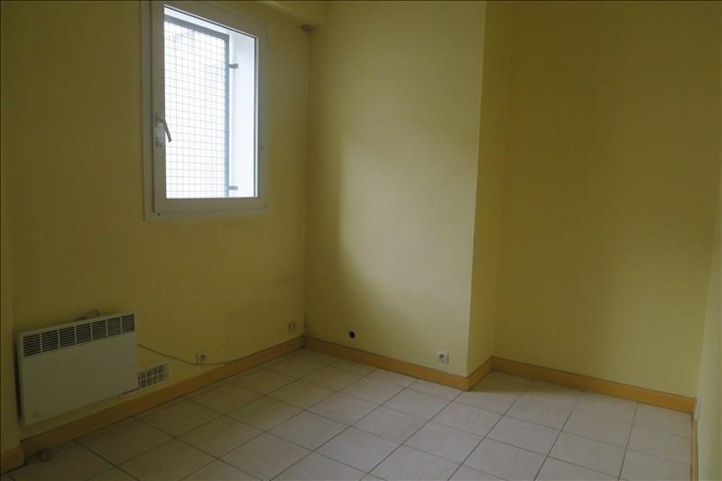 Rental empty room/storage Royan 590€ HT/HC - Picture 5