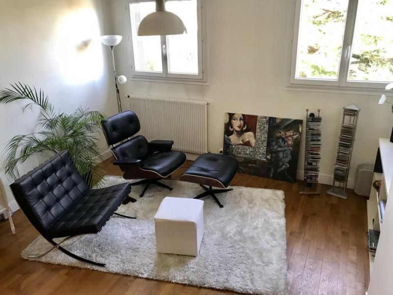Revenda casa Verneuil sur seine 845000€ - Fotografia 9
