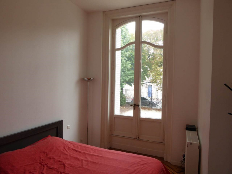 Sale apartment Cognac 133 500€ - Picture 6